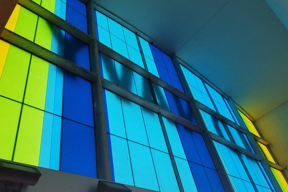Commercial Custom-Window-Graphics-Tint-Spec