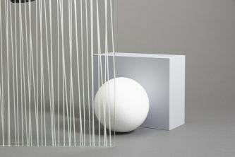 String - Tint Spec