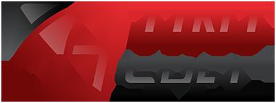 Tint Spec Logo (400x150)