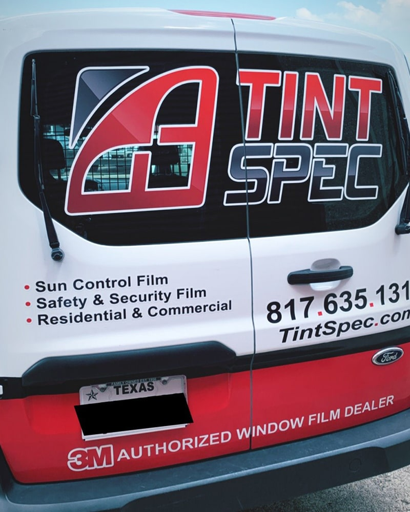 About-Tint-Spec-BACK-TRUCK-min