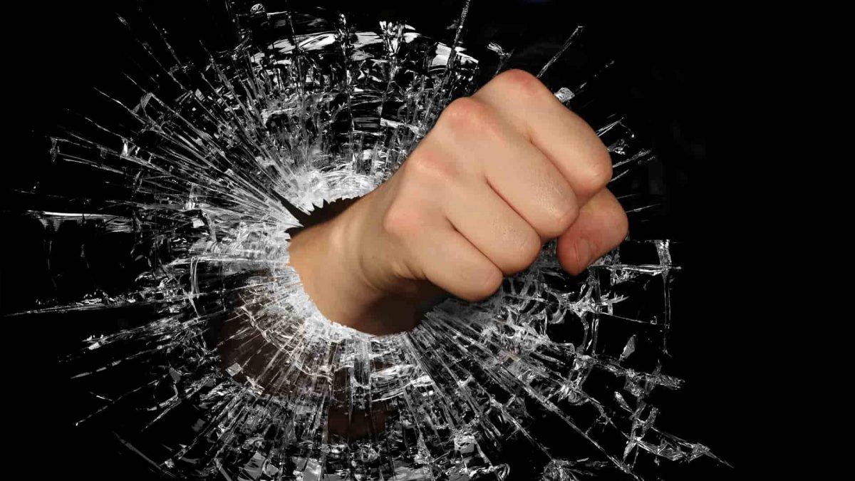 Safety and Security Window Film: Protect Yourself from These 3 Major Threats